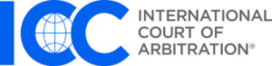 ICC ICA Horz logo_ENG_PMS300